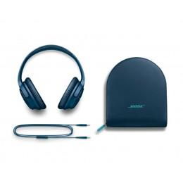 Bose SoundTrue™ II okoli ušesne slušalke za  Apple mornarsko modre