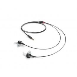 Bose SoundTrue™ ušesne slušalke črne