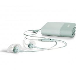 Bose SoundTrue™ ušesne slušalke za Apple ledeno siva