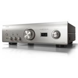 Stereo ojačevalnik Denon PMA-1600NE