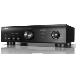 Stereo ojačevalnik Denon PMA-600NE