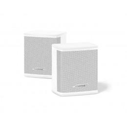 SoundTouch® 300 Virtualno nevidni zvočniki