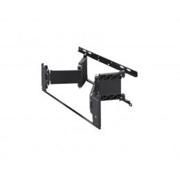 Nosilec za namestitev na steno za televizorje BRAVIA™ XE94/XE93 SONY SU-WL845