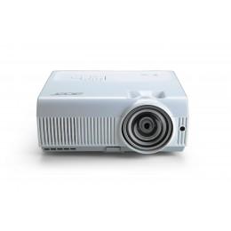 ACER S1212 projektor (DLP, 3D, HD)
