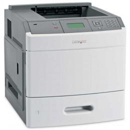 ČB Laserski tiskalnik Lexmark T652DN