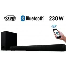 TCL TS5010 2.1-kanalni Soundbar