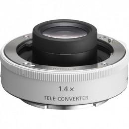 Telekonverter 1,4x  SONY SEL14TC