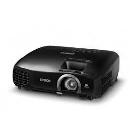 EPSON EH-TW5200 projektor (3D, LCD)