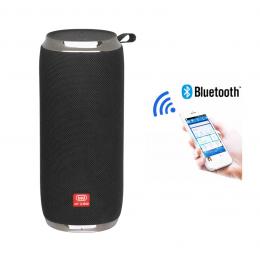 TREVI XR-120 JUMP Stereo Bluetooth zvočnik - črna