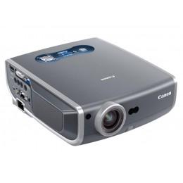 CANON XEED WUX10 Mark II projektor (LCD)