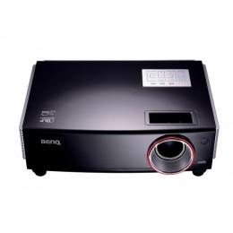 BENQ SP870 projektor (DLP, HD)