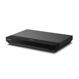 Blu-ray predvajalnik UBP-X700B 4K Ultra HD