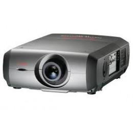 EIKI LC-XT5 projektor (LCD)