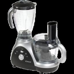 Univerzalni kuhinjski aparat Bomann KM 345 CB