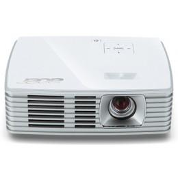 ACER K135 projektor (LED, 3D, HD)