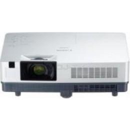CANON LV-8227A projektor (LCD, HD)