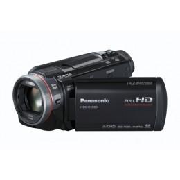 VIDEOKAMERA PANASONIC HDC-HS900