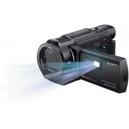 Videokamera Sony FDR-AXP33 4K