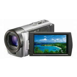 VIDEOKAMERA SONY HDR-CX130E