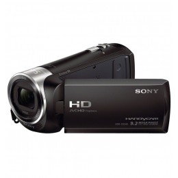 Videokamera Sony HDR-CX240E Full HD