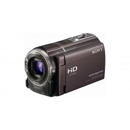 VIDEOKAMERA SONY HDR-CX360E HDD + SD