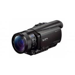 Videokamera Sony HDR-CX900E Full HD