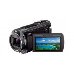 Videokamera Sony HDR-PJ650E