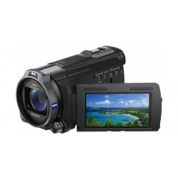 VIDEOKAMERA SONY HDR-PJ740VE Full HD