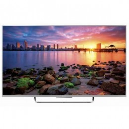 LED TV SONY KDL-43W756C (800Hz, ANDROID)