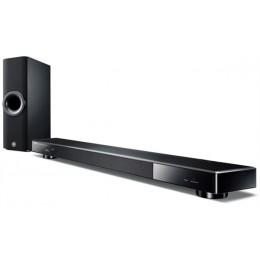 Soundbar Yamaha YSP-2500