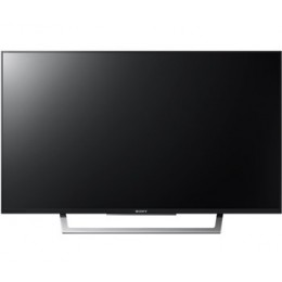 LED TV SONY KDL-43WD755 (200Hz, Full HD)