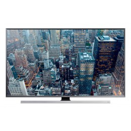 LED LCD TV SAMSUNG UE85JU7090 (3D, 4K, 1300PQI)