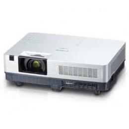 CANON LV-7392A projektor (LCD, HD)