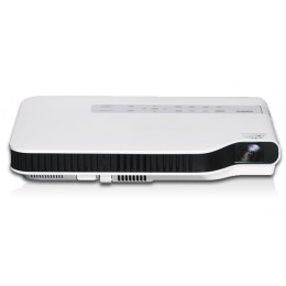 CASIO XJ-A256 projektor (LED/LASER)