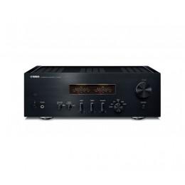 Stereo ojačevalec Yamaha A-S1100 - srebrna
