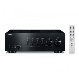 YAMAHA A-S801 stereo integriran hi-fi ojačevalnik