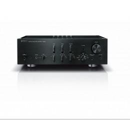 Yamaha C-5000 High End stereo predojačevalec