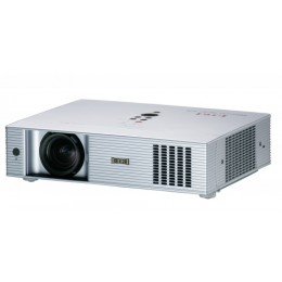 EIKI LC-WB42N projektor (LCD)