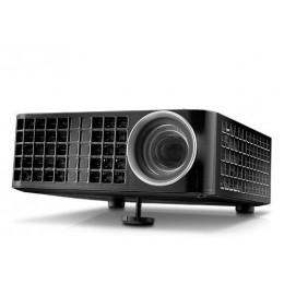 DELL M110 projektor (LED)