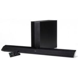 SONY HT-CT370 SOUNDBAR