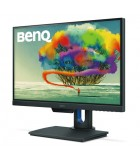 BENQ PD2500Q 2K LED monitor