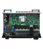 AV sprejemnik Denon AVR-X1600H