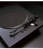Denon DP-300F gramofon