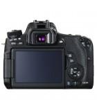 Digitalni fotoaparat Canon EOS 750D kit 18-55 IS STM