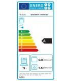 Electrolux EKC6150AOX