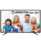 LED TV Manta 40LFA59L Android 7.1, Smart, WiFi