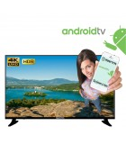 LED TV Manta 55LUA68L