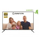 LED TV Manta 65LUA29E
