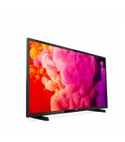 LED TV PHILIPS 32PHT4503
