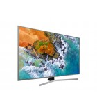 LED TV SAMSUNG UE65NU7459